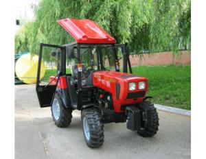 belarus 422.2