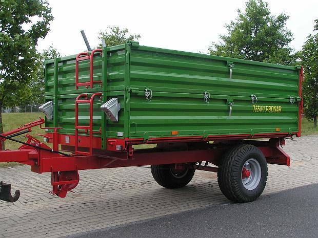 pronar-t654-1-15