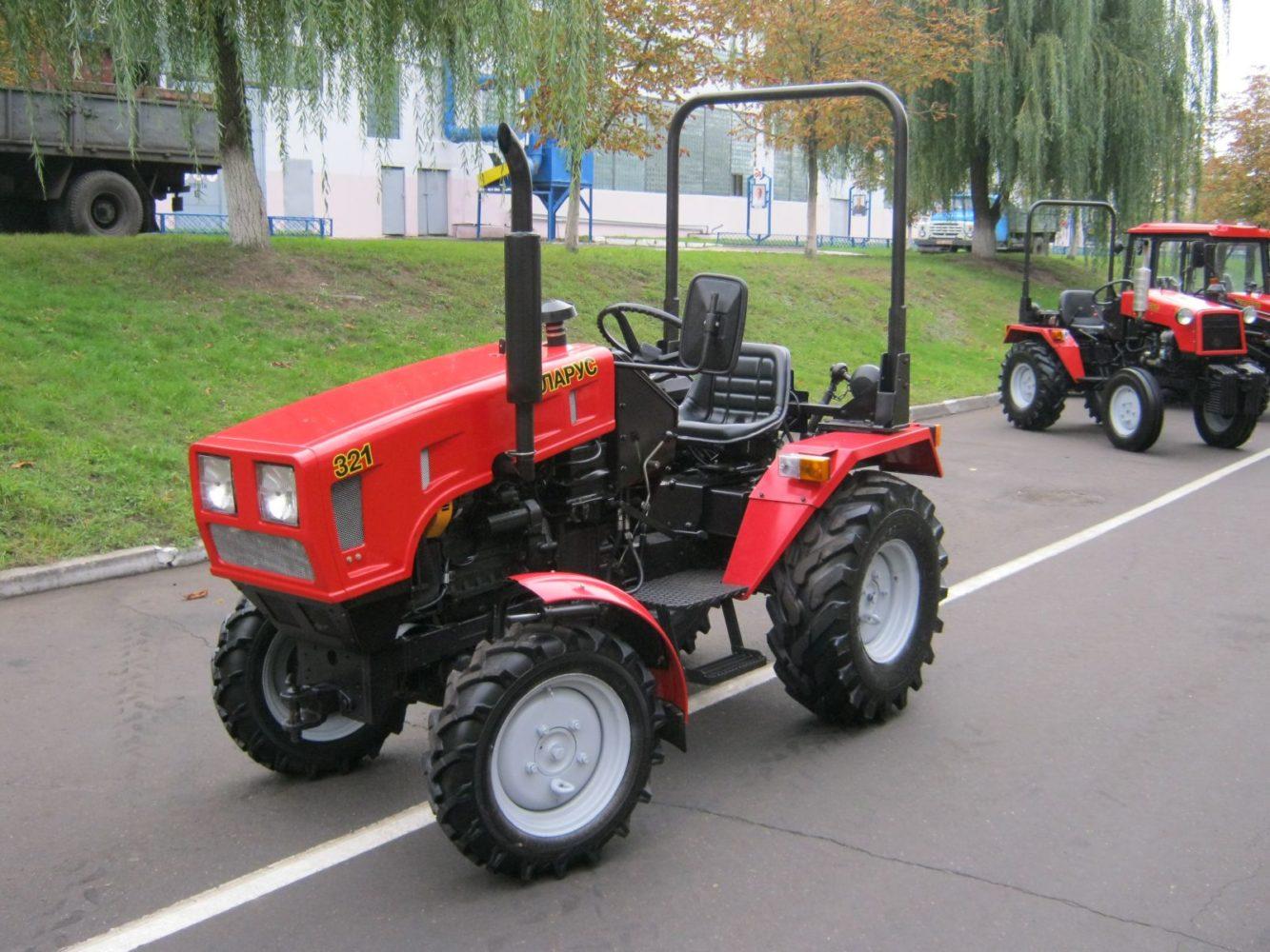 belarus 321.1