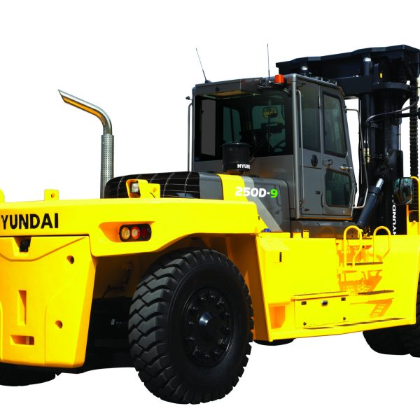 hyundai-250d-9